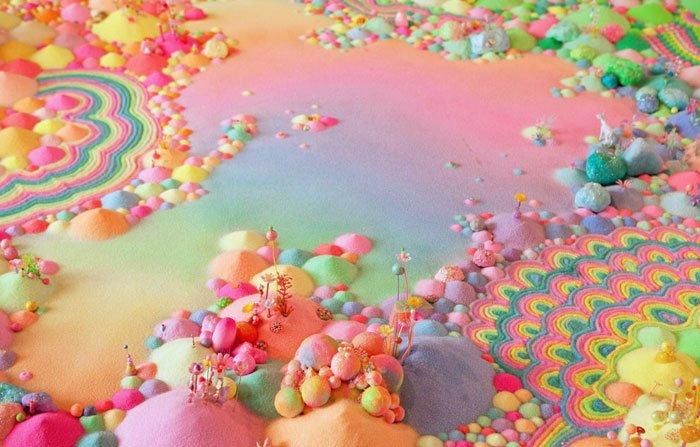 mundos-dulces-tanya-schultz13