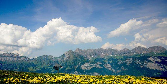 paisajes-coloridos-primavera1