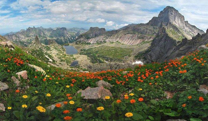 paisajes-coloridos-primavera10
