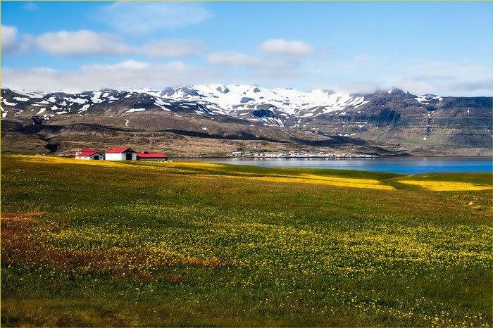 paisajes-coloridos-primavera14