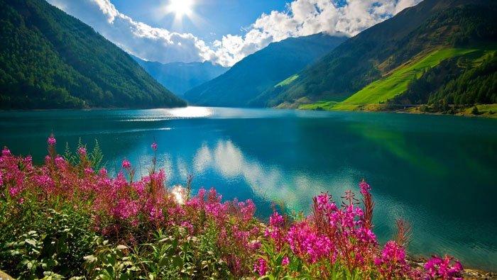 paisajes-coloridos-primavera9