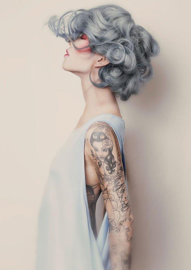 pelo-gris-mujer-tendencia-13