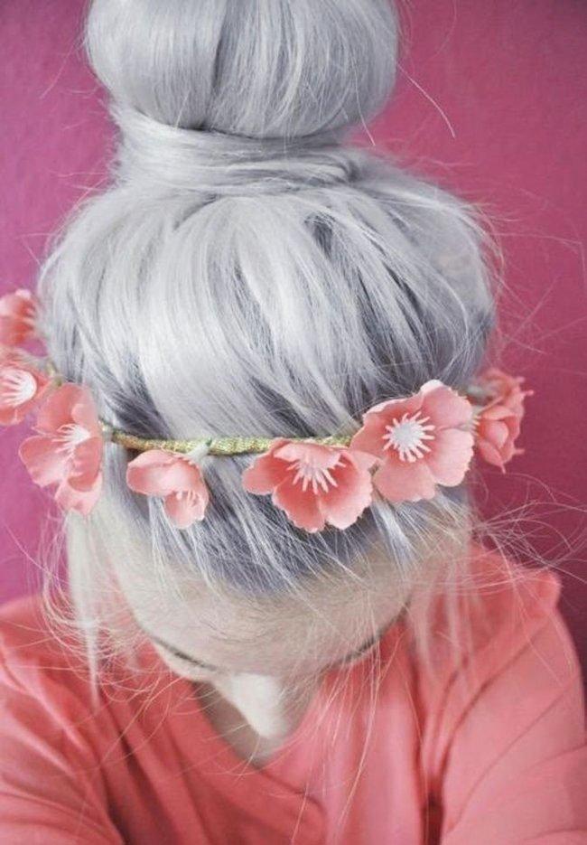 pelo-gris-mujer-tendencia-14