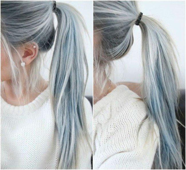 pelo-gris-mujer-tendencia-16
