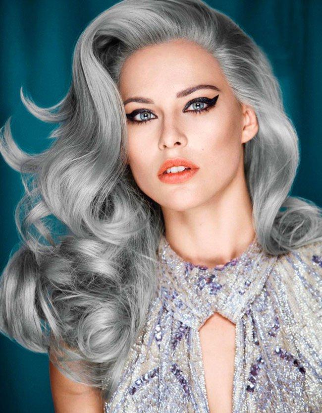 pelo-gris-mujer-tendencia-17