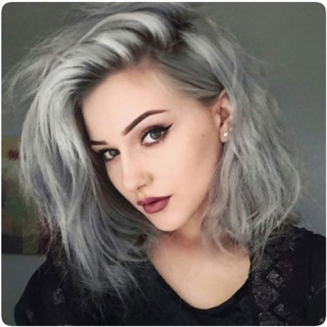 pelo-gris-mujer-tendencia-19