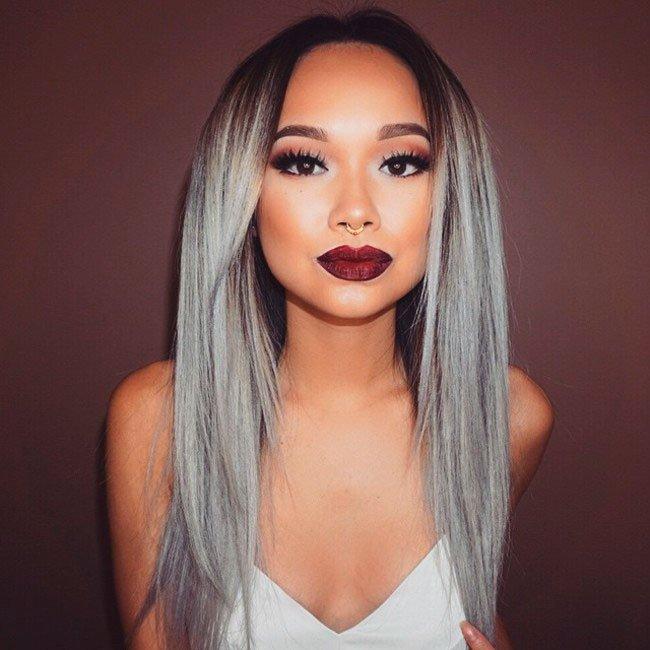 pelo-gris-mujer-tendencia-2