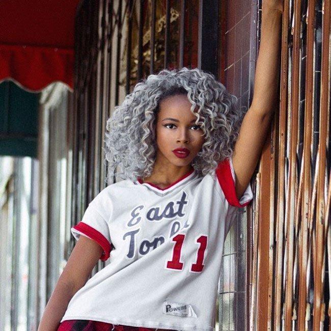 pelo-gris-mujer-tendencia-3