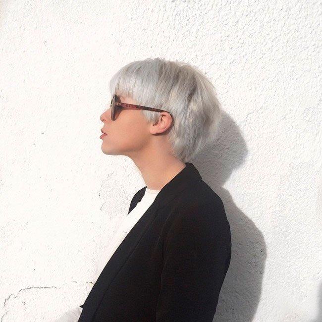 pelo-gris-mujer-tendencia-4