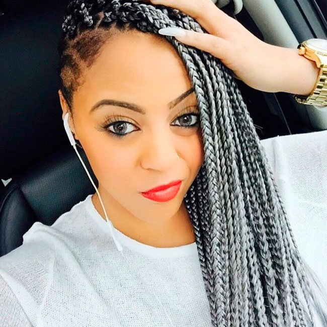 pelo-gris-mujer-tendencia-8