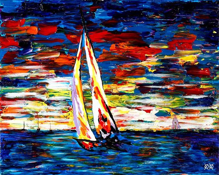 pintor-ciego-bramblitt-10