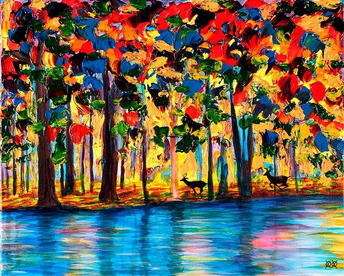 pintor-ciego-bramblitt-6