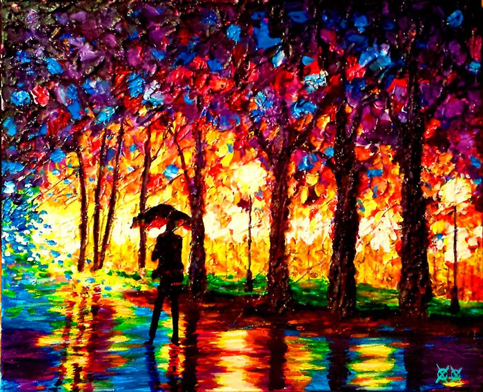 pintor-ciego-bramblitt-8
