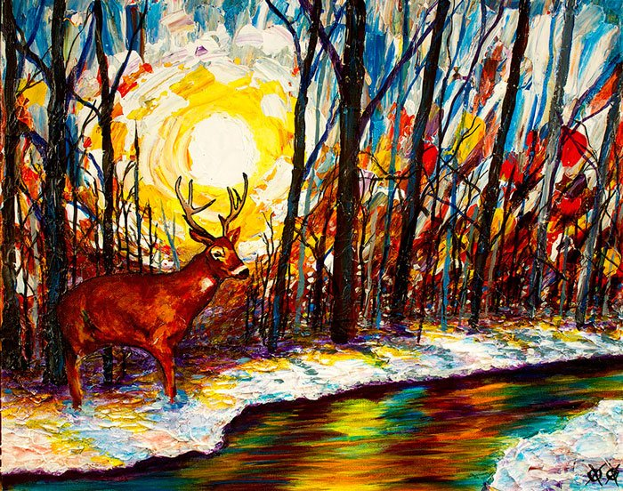 pintor-ciego-bramblitt-9