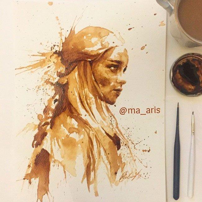 pintura-con-cafe-2