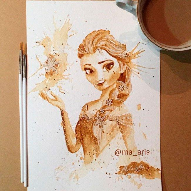pintura-con-cafe-3