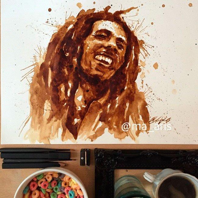 pintura-con-cafe-7
