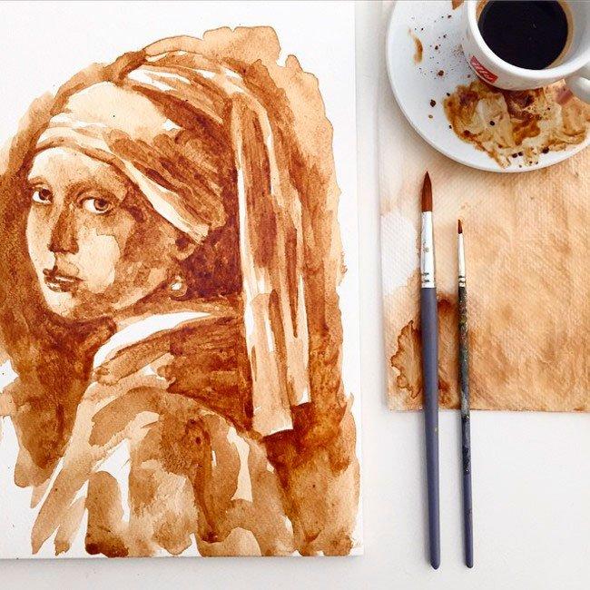 pintura-con-cafe-9
