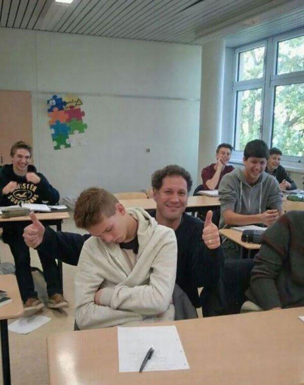 profesores-divertidos11