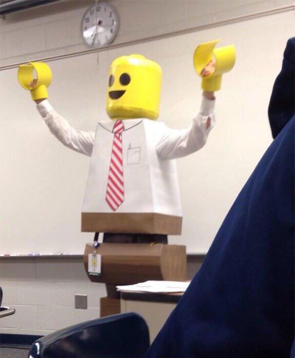 profesores-divertidos23