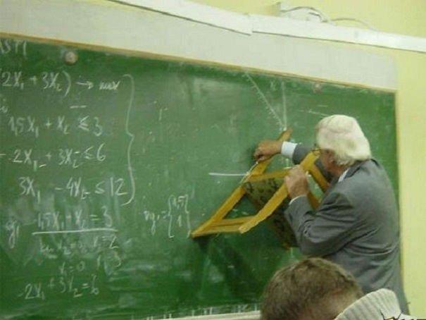 profesores-divertidos25