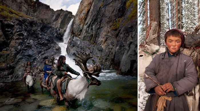 pueblo-reno-mongolia-3