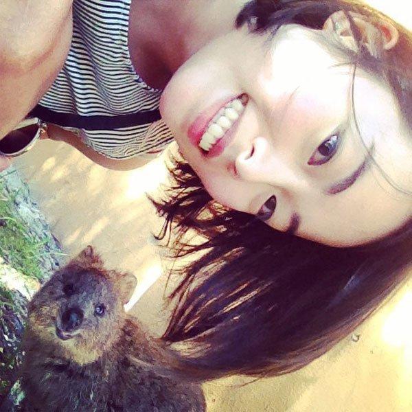 selfies-quokka16