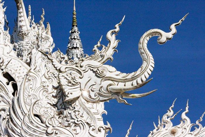 templo-blanco-tailandia10