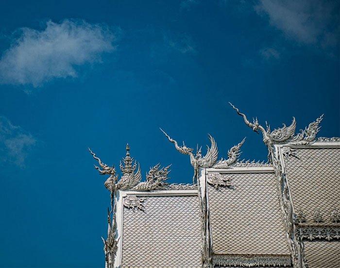 templo-blanco-tailandia11