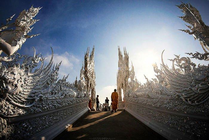 templo-blanco-tailandia12