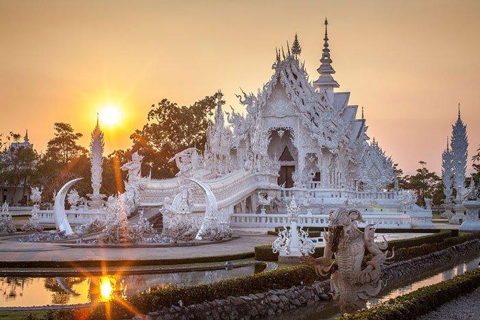 templo-blanco-tailandia13