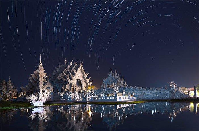 templo-blanco-tailandia14