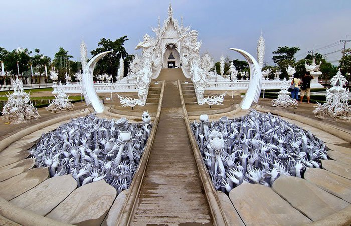 templo-blanco-tailandia3