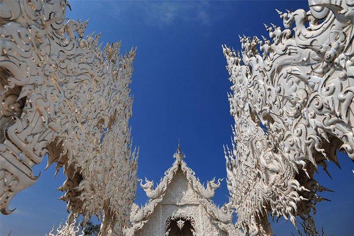 templo-blanco-tailandia5