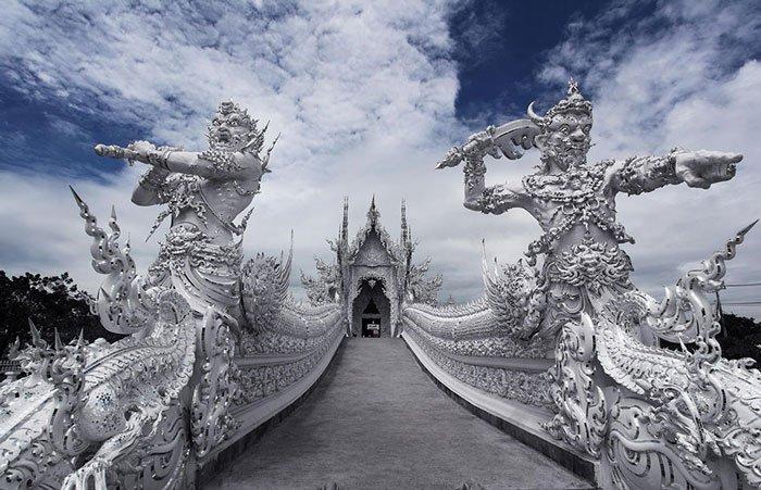 templo-blanco-tailandia8