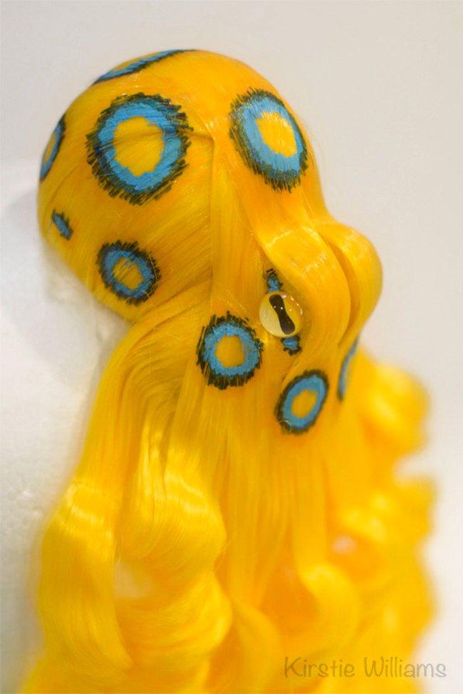 tocados-pulpo-accesorios-pelo-3