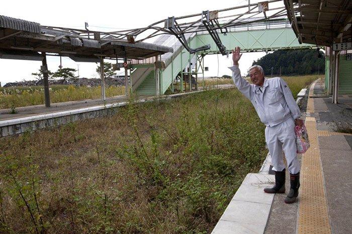ultimo-hombre-fukushima17