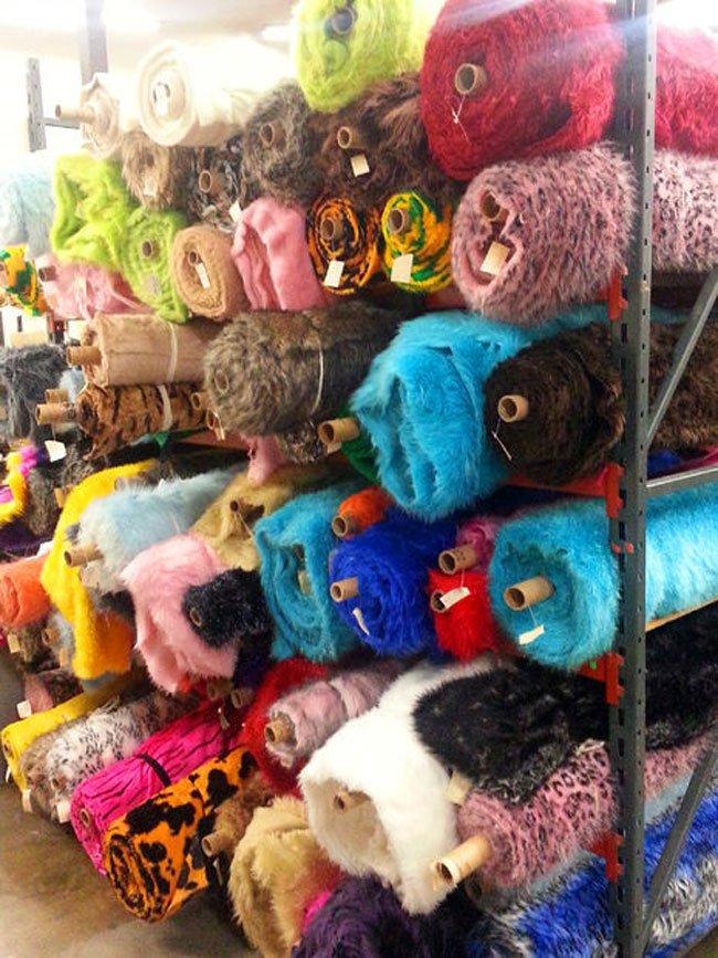 alfombra-monstruo-galletas-1