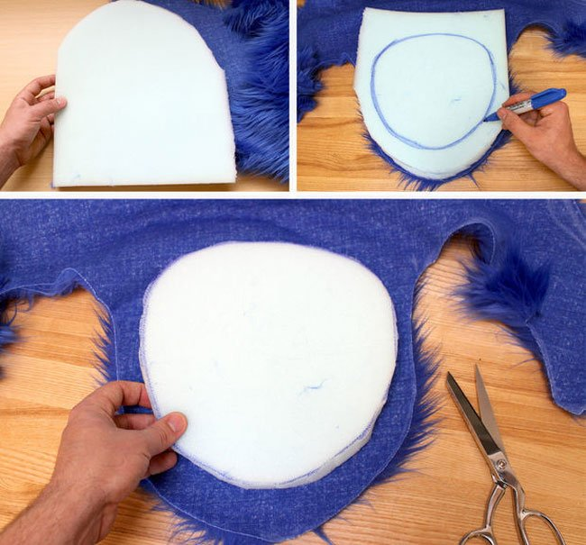alfombra-monstruo-galletas-10