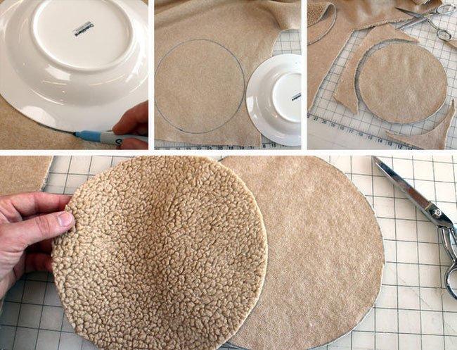 alfombra-monstruo-galletas-11
