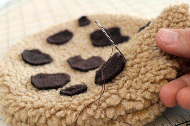 alfombra-monstruo-galletas-12