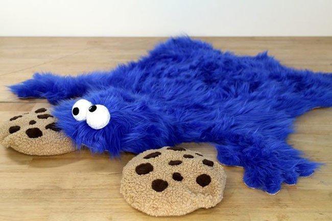 alfombra-monstruo-galletas-13