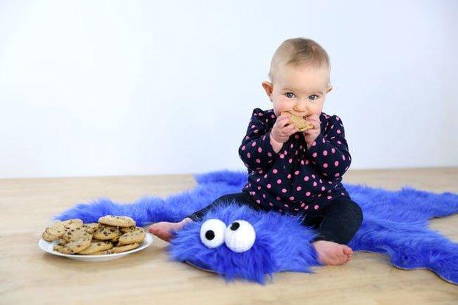 alfombra-monstruo-galletas-14