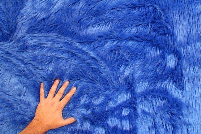 alfombra-monstruo-galletas-2