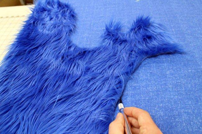 alfombra-monstruo-galletas-6