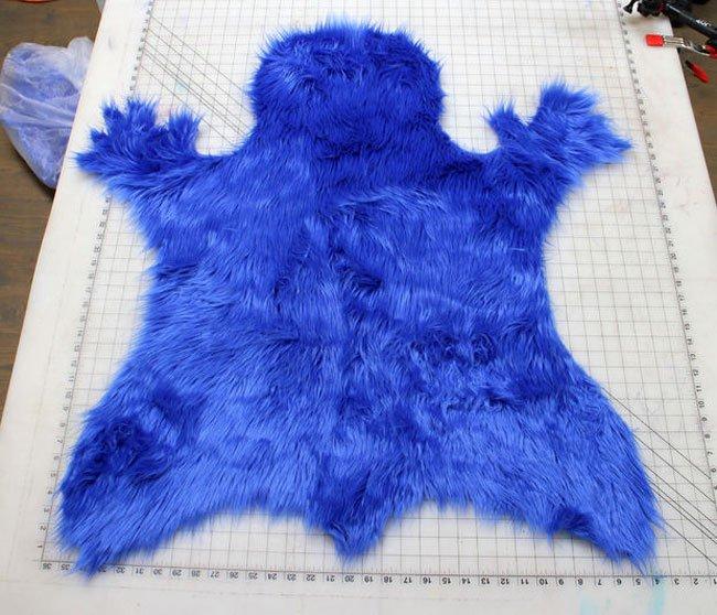 alfombra-monstruo-galletas-7
