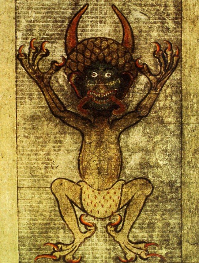 biblia-diablo-3