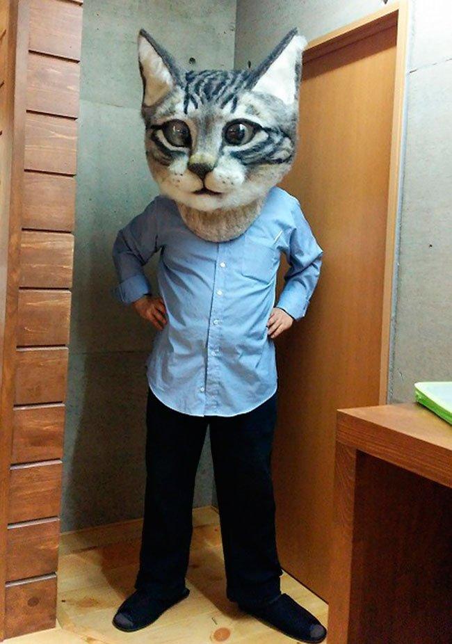 cabeza-gato-fieltro-1