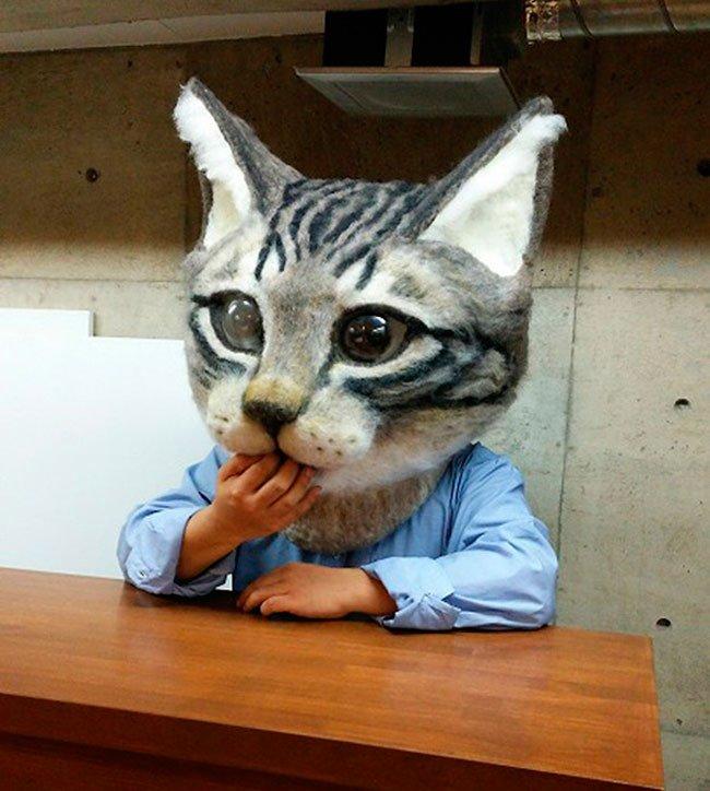 cabeza-gato-fieltro-3