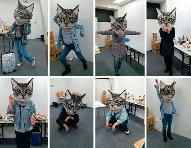 cabeza-gato-fieltro-6